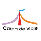 logo Carpa de Viaje