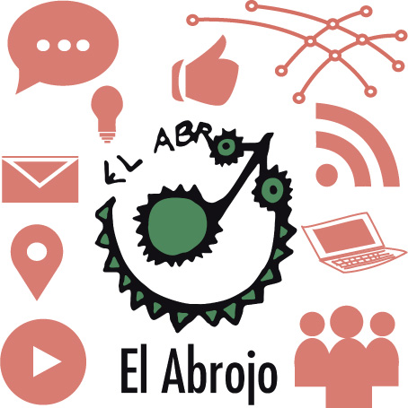 logo facebook TICS